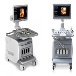 CHISON i3 ultrahang készülék