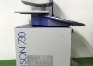 Eladó GE VOLUSON 730 PRO használt ultrahang készülék