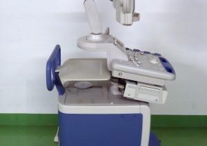 TOSHIBA-NEMIO-XG-hasznalt-ultrahang-keszülek