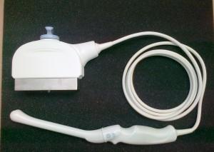 GE-E8C-hüvelyi-vizsgalofej