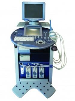 GE VOLUSON 730 EXPERT ultrahang készülék
