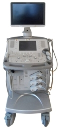TOSHIBA APLIO MX-1