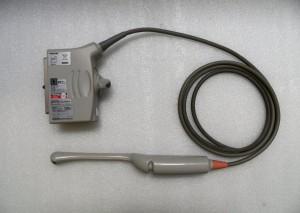 TOSHIBA PVT-661VT Hüvelyi vizsálófej