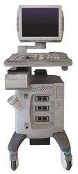 ALOKA SSD 3500