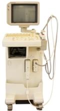 ge logiq200 ultrahang diagnosztikai készülék