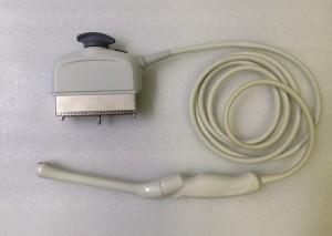 GE IC5-9-D vizsgálófej