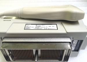 Aloka UST - 5546 vizsgálófej