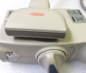 Toshiba PLM-805AT