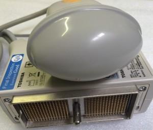 Toshiba PVT-575MV