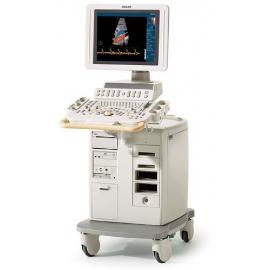 Philips HD11XE ultrahang