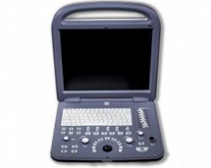 SonoScape S2 hordozható ultrahang
